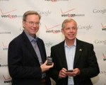 Google-Verizon-Wireless-partnership